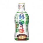 요정의맛 저염 미소시루 엑기스 430g 약 25컵분