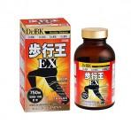 Dr.BK 보행왕 EX 750정